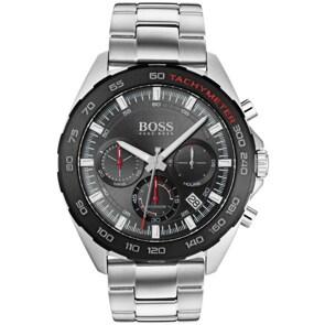 Hugo Boss Intensity Chronograph