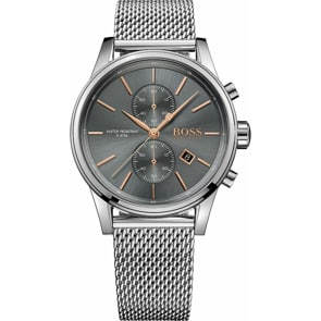 Hugo Boss Jet Chronograph