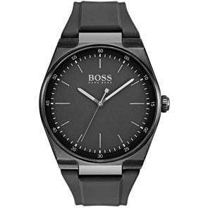 Hugo Boss Magnitude