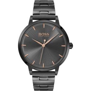 Hugo Boss Marina