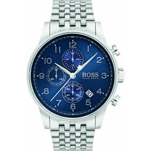 Hugo Boss Navigator Chronograph