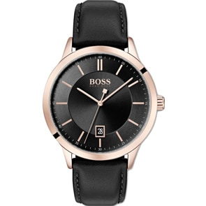 Hugo Boss Officer