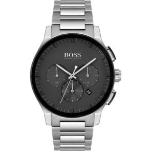 Hugo Boss Peak Chronograph
