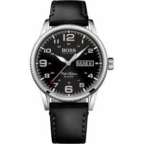 Hugo Boss Pilot