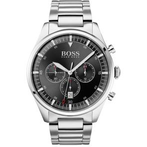 Hugo Boss Pioneer Chronograph