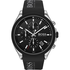 Hugo Boss Velocity Chronograph