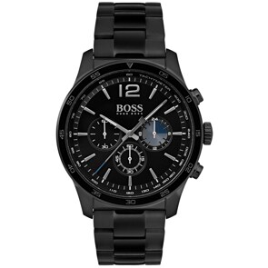 Hugo Boss Professional Chronograph