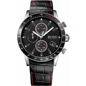 Hugo Boss Rafale Chronograph