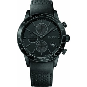 Hugo Boss Rafale Chronograph