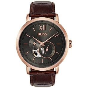 Hugo Boss Signature Timepiece Automatik