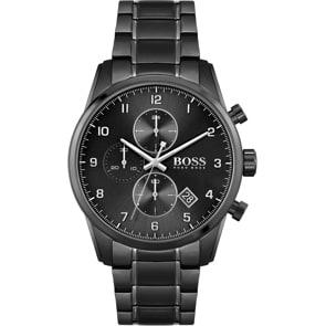 Hugo Boss Skymaster Chronograph