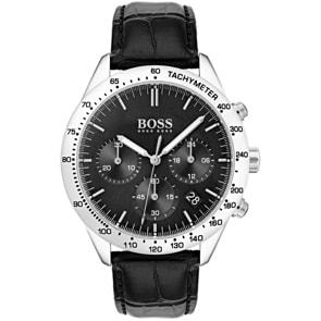 Hugo Boss Talent Chronograph