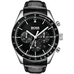 Hugo Boss Trophy Chronograph