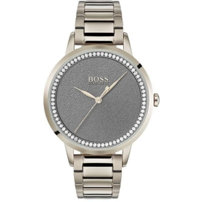 Hugo Boss Twilight