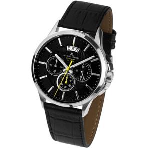 Jacques Lemans Classic Sydney Chronograph