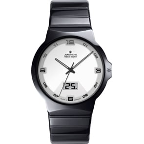 Junghans Performance Force Mega Solar