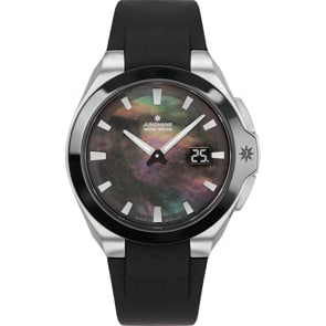 Junghans Performance Spektrum Damen Mega Solar