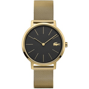 Lacoste Moon Gold
