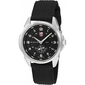 Luminox Atacama Adventurer Field 1760 Series