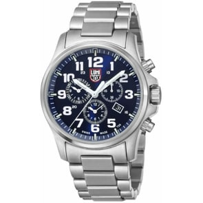 Luminox Atacama Field Chronograph Alarm 1940 Series