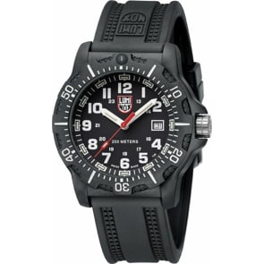 Luminox Black Ops Carbon 8880 Series