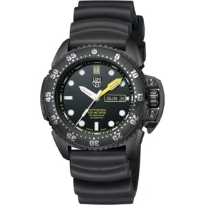 Luminox Deep Dive 1520 Series