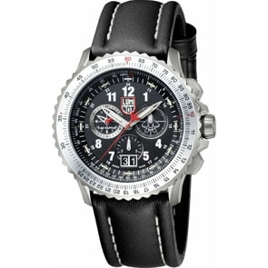Luminox F-22 Raptor™ 9240 Series