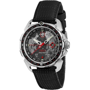Luminox Ice Sar Arctic 1200 Series