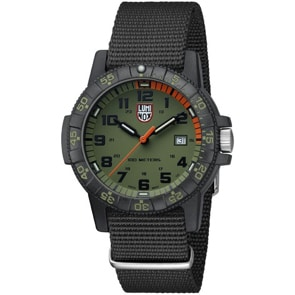 Luminox Leatherback Sea Turtle Giant 0320 Series