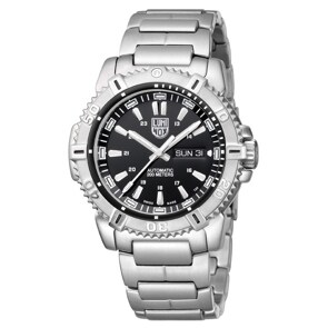 Luminox Modern Mariner Automatic 6500 Series