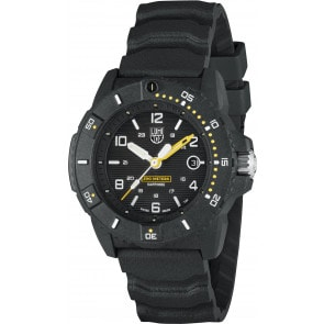 Luminox Navy Seal 3600 Series