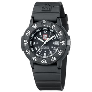 Luminox Original Navy Seal 3000 Series