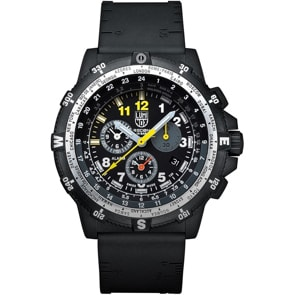 Luminox Recon Team Leader Chrono 8840 Series