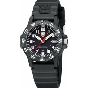 Luminox Sea Turtle 0300 Series