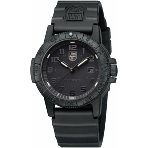 Luminox Sea Turtle Giant 0320 Series