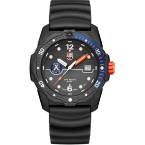 Luminox x Bear Grylls Survival Sea Series