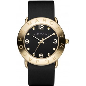 Marc by Marc Jacobs Amy