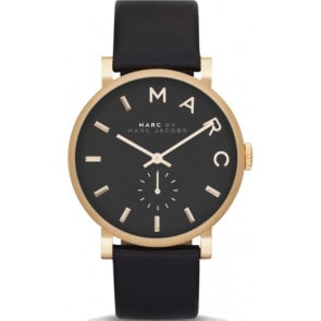 Marc by Marc Jacobs Baker