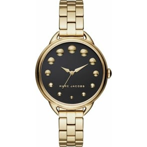 Marc Jacobs Betty