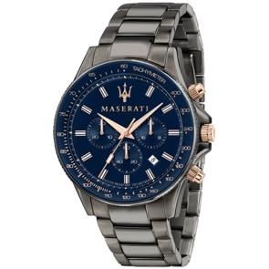 Maserati Sfida Chronograph
