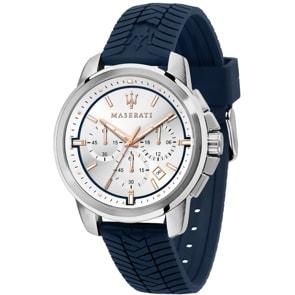 Maserati Successo Chronograph