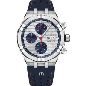 Maurice Lacroix Aikon Automatik Chronograph Limited Edition