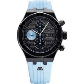 Maurice Lacroix Aikon Automatik Chronograph Sprint Limited Edition
