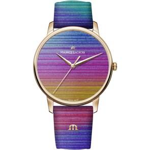 Maurice Lacroix Eliros Rainbow Limited Edition