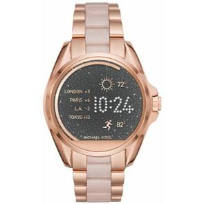 Michael Kors Access Bradshaw Smartwatch