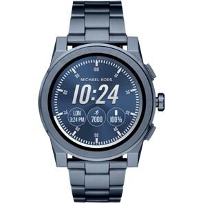 Michael Kors Access Grayson Smartwatch