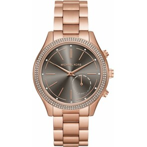 Michael Kors Access Hybrid-Smartwatch Slim Runway