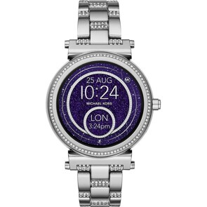 Michael Kors Access Sofie Smartwatch
