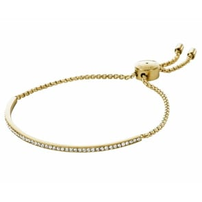 Michael Kors Armband MK Brilliance