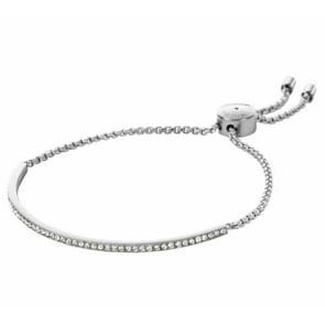 Michael Kors Armband MK Brilliance
